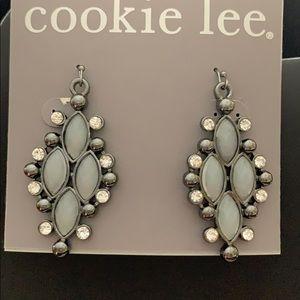 Cookie Lee